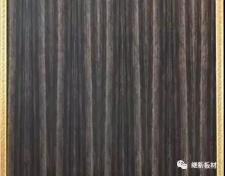 E0级通力贴面板板-004